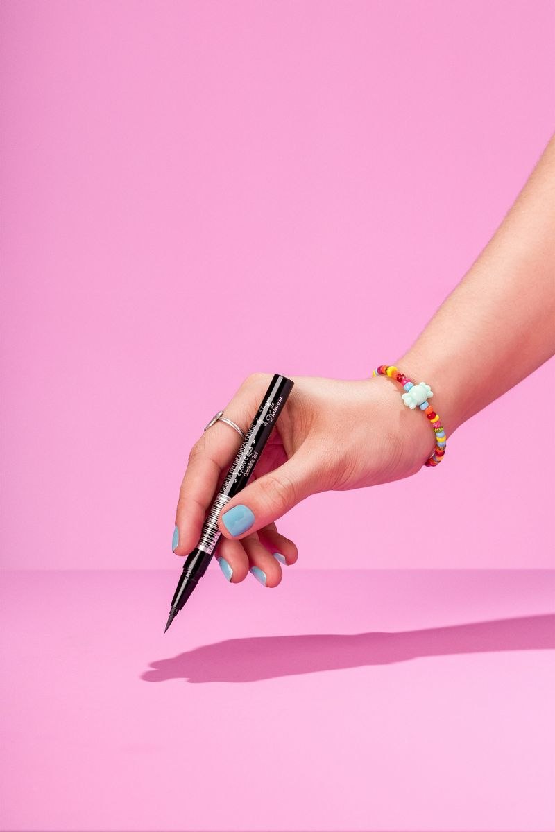 toque-site-caneta2