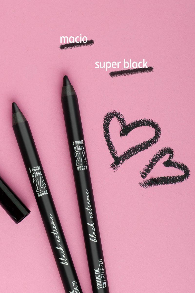 LAPIS-BLACK-3