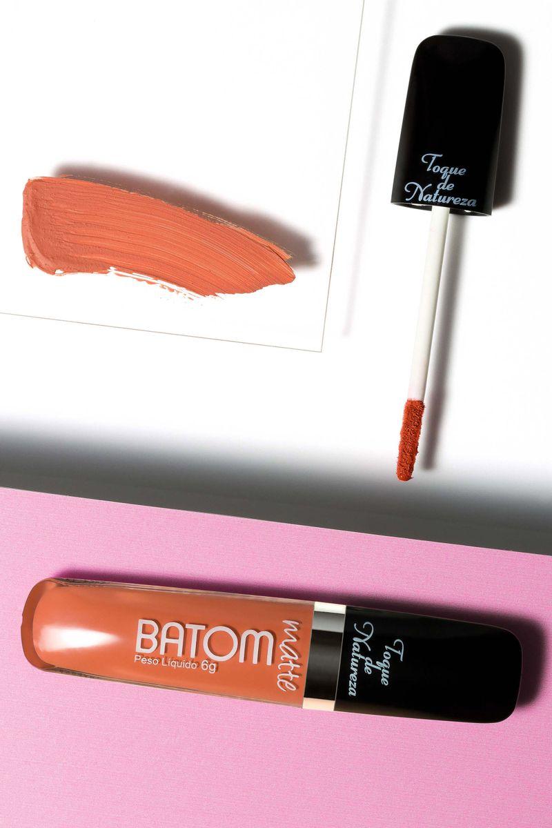 Batom-Liquido-Matte04