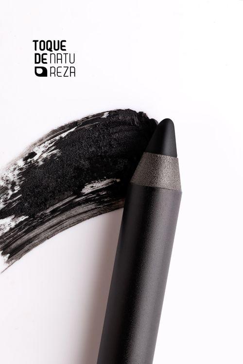 Lápis Black Extreme